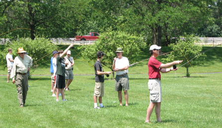 Youth-Fly-Fishing-1