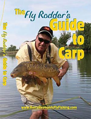 12060 FlyRodGuide_Carp DVD Ent