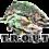 Wisconsin DNR T.R.O.U.T. Tool