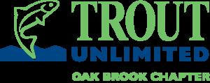 TU Color Horizontal Logo